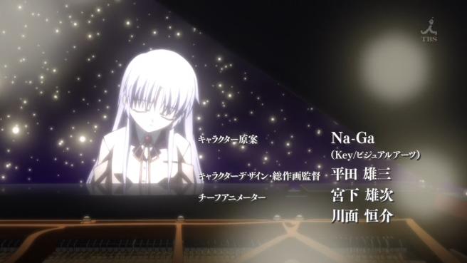 op1-tenshi-piano-1