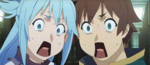konosuba-season-2-anime-bentobyte-1140x500
