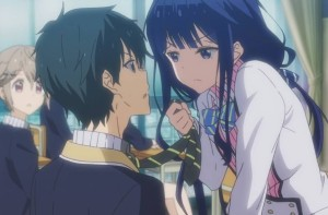 masamune-kun-no-revenge-review-christian