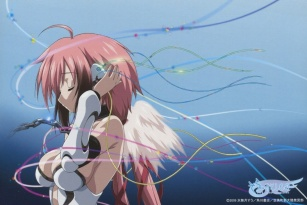 sora no otoshimono wallpaper - Sora no otoshimono Photo 22765195 ...