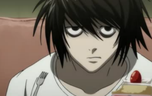 4722023-death-note-l-death-note-24603715-465-296