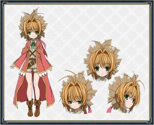 Ai_Astin_design_anime