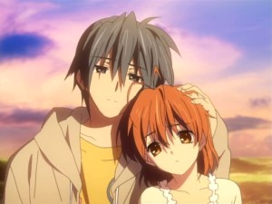 clannad-after-story-21