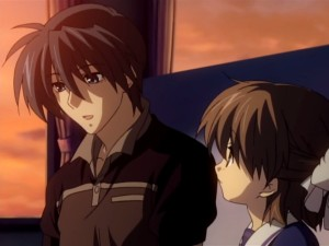 clannad20after20story20-201820-20large2031