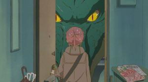 dragonmaidplot