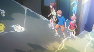 what-a-flood-sakurasou-no-pet-na-kanojo-34710547-500-281