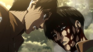 attack-on-titan-season-3-episode-13-1