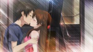 glasslip-episode-10-the-kiss