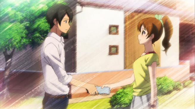 glasslip-episode-10-yanagi-and-yukinari.png