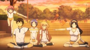 horriblesubs-rokujouma-no-shinryakusha-03-1080p-mkv_snapshot_21-07_2014-07-25_20-39-41