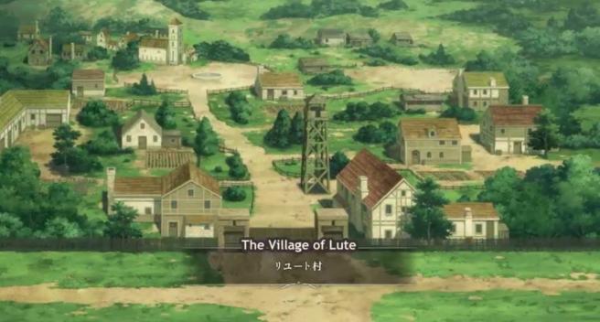 Lute_Village.png